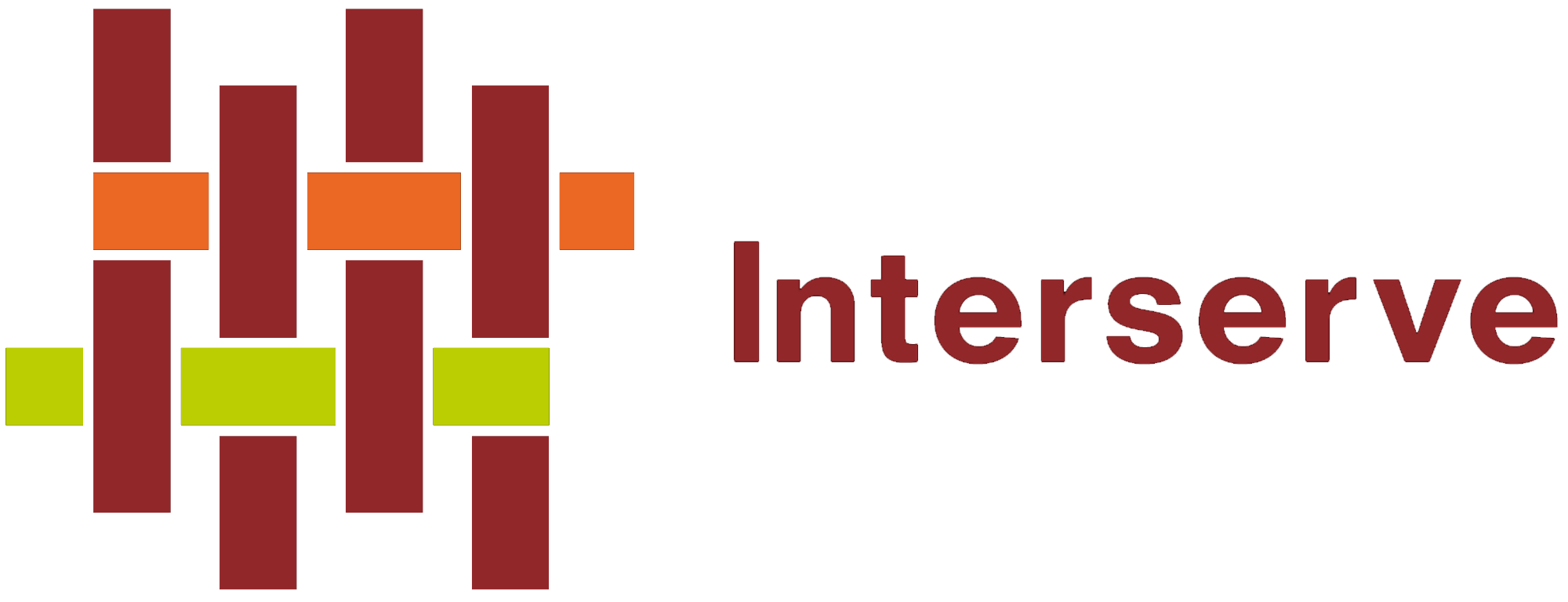 Interserve India